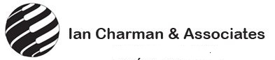 Ian Charman & Associates